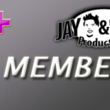 Join Jay and Jack Plus!