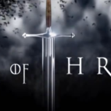 "HBO's new Show: ""Game of Thrones"" [Video]"