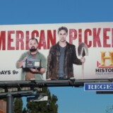 """Jay and Jack TV: Ep 1.36 """"American Pickers: It's Just Crap?"""""""