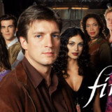 "The Firefly Podcast: Ep 1.1 ""Serenity (Pilot)"""