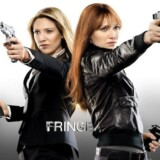 "Fringe Podcast (MP3): Ep. 1.11 ""Jay and Jackternate"""