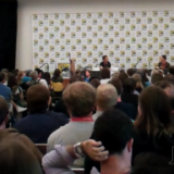 EW Panel: Lost – 1 Year Later