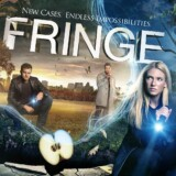 """Fringe Podcast (MP3): Ep. 1.12 """"Shapeshifter in a Box"""""""