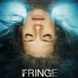 "Fringe Podcast: Ep. 1.13 ""4, 8, 15…Oh, Wrong Show"""