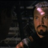 """The Firefly Podcast: Ep 1.6 """"Out of Gas"""""""