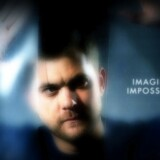 """Fringe Podcast (MP3): Ep. 2.5 """"Subject 9: The Sequel"""""""
