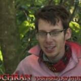 "Jay and Jack TV: Ep 2.7 ""Cochran's Revenge"""