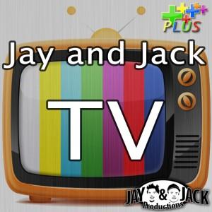J&J-TV_ver2