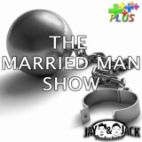 "Married Man Show: Ep. 4.37 ""5-0 No"""