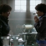 """Fringe Podcast: Ep. 2.11 """"Forced Perspective & Making Angels"""""""