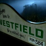 """Fringe Podcast: Ep. 2.12 """"Welcome to Westfield"""""""