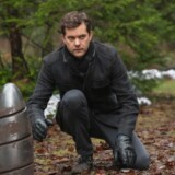 """Fringe Podcast: Ep. 2.15 """"A Short Story About Love"""""""