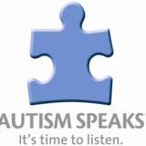 2014 Autism Speaks Podcast Info