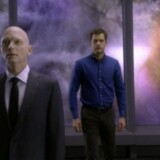 "Fringe Podcast: Ep. 2.14 ""The End of All Things"""