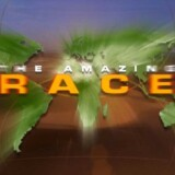"""Jay and Jack TV: Ep 2.23 """"Jay Loves The Amazing Race"""""""