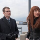 "Fringe Podcast (MP3): Ep. 2.16 [Corrected] ""Everything In Its Right Place"""
