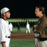 "Jay and Jack TV: Ep. 2.28 ""Field of Dreams"""