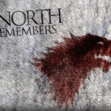 "Game of Thrones Podcast: Ep. 1.1 ""The North Remembers"" & ""The Night Lands"""