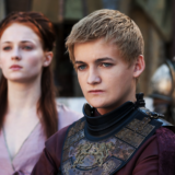 "Game of Thrones Podcast (MP3): Ep. 1.5 ""The Old Gods and the New"""