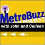 """MetroBuzz Ep. 107: """"Reunion"""""""