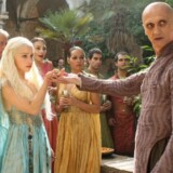 """Game of Thrones Podcast (MP3): Ep. 1.4 """"The Ghost of Harrenhal"""""""