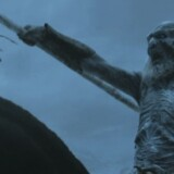 """Game of Thrones Podcast (MP3): Ep. 1.8 """"Valar Morghulis"""""""
