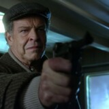 "Fringe Podcast (MP3): Ep. 2.20 ""Brave New World Part 2"""