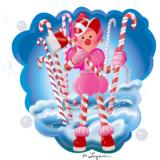 "Ramblecast Ep. 4.20: ""Communist Candyland"""