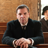 """Downton Abbey Podcast: Ep. 2.04 """"Rewatching Episode 4"""""""