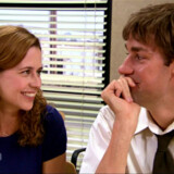 "Jay and Jack TV: Ep. 3.16 ""Jim vs. Pam"""