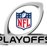 "Sports Talk with 3 Stupid Guys: Ep. 3.18: ""Division Round Playoffs"""
