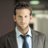 "Married Man Show: Ep. 5.14 ""Bradley Cooper's Churro"""