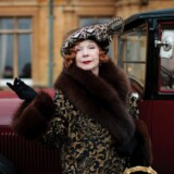 "Downton Abbey Podcast: Ep. 3.1 ""Series 3 Ep. 1"""