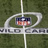 "Sports Talk with 3 Stupid Guys: Ep. 3.17: ""Wild Card Picks"""