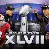 """Sports Talk with 3 Stupid Guys: Ep. 3.21: """"Superbowl 2013"""""""