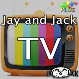 "Jay and Jack TV: Ep. 4.14 ""Krumpus"""