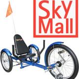 "Ramblecast Ep. 4.36: ""Skymall"""
