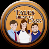 Podcast Showcase Series: Tales from the Cask Craft Beer Podcast