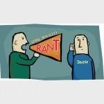 rantcast1
