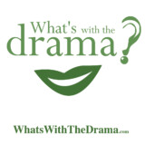 Podcast Showcase Series: What's With the Drama