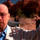 "Breaking Bad with Jay and Jack Ep. 1.5: ""To'hajiilee"""