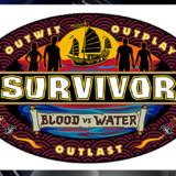 "Survivor with Jay and Jack: Ep. 1.01 ""Blood is Thicker Than Anything"""