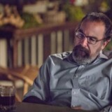 "Homeland with Jay and Jack: Ep. 1.04 ""Game On"""