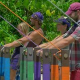 "Survivor with Jay and Jack: Ep. 1.11 ""Gloves Come Off"""