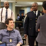 "Jay and Jack TV: Ep. 4.08 ""Give Brooklyn Nine-Nine a Chance"""