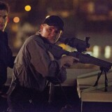 "Homeland with Jay and Jack: Ep. 1.08 ""A Red Wheelbarrow"""