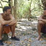 "Survivor with Jay and Jack: Ep. 1.09 ""My Brother's Keeper"""