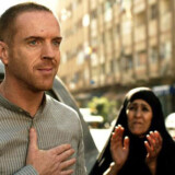 "Homeland with Jay and Jack: Ep. 1.11 ""Big Man in Tehran"""