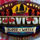 """Survivor with Jay and Jack: Ep. 1.14 """"It's My Night"""""""
