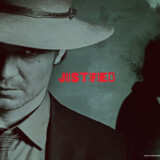 "Justified with Jay & Jack: Ep. 1.01 ""A Murder of Crowes"""